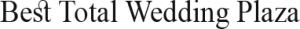 bestweddingbride.com | Best Total Wedding Plaza Logo