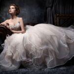 Best Total Wedding